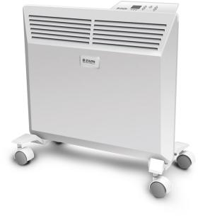 Электрический конвектор Zilon ZHC-1000 Е3.0