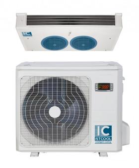 Холодильная сплит-система ISTСOOL CSM 122