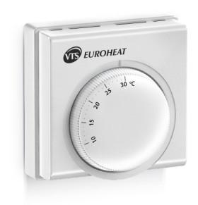 Термостат VTS TR-010