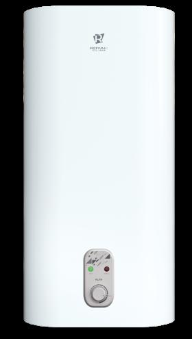 Накопительный водонагреватель Royal Clima RWH-A80-FE