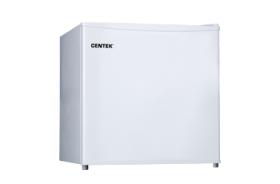 Холодильник Centek CT-1700