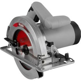 Циркулярная пила Ресанта ДП-190/1800, 190 мм, 1800 Вт