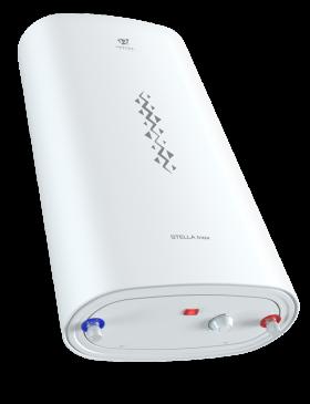 Накопительный водонагреватель Royal Clima RWH-ST80-FS