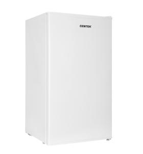 Холодильник Centek CT-1703