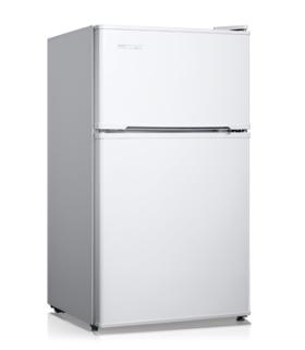 Холодильник Centek CT-1704