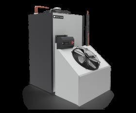 Холодильная сплит-система Арктика СМС-106