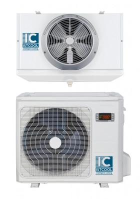 Холодильная сплит-система ISTСOOL CSL 116