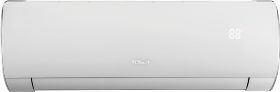 Сплит-система Tosot T07H-SLyR/I/T07H-SLyR/O