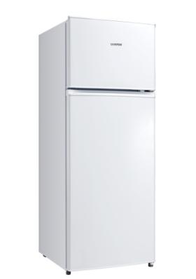 Холодильник Centek CT-1712