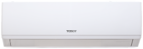 Сплит-система Tosot T07H-SnN/I/T07H-SnN/O