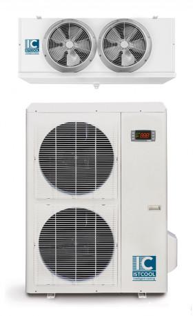 Холодильная сплит-система ISTСOOL CSL 341