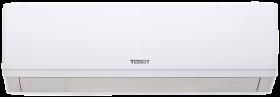 Сплит-система Tosot T09H-SnN/I/T09H-SnN/O