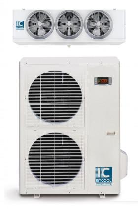 Холодильная сплит-система ISTСOOL CSL 355