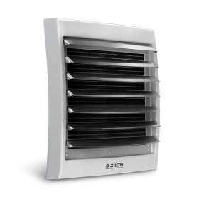 Водяной тепловентилятор Zilon HР-30.003W