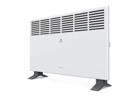 Электрический конвектор Royal Clima REC-VE1500M