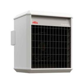 Универсальный тепловентилятор Frico Panther SE15N, 145464