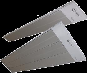Инфракрасный обогреватель Royal Clima RIH-R2000S