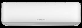 Сплит-система Quattroclima QV-VE09WAE/QN-VE09WAE