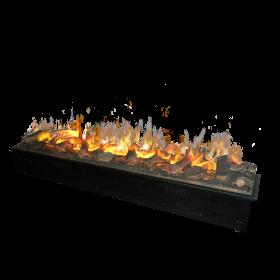 3D Электротопка «Paso doble»
