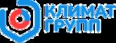 КЛИМАТ ГРУПП